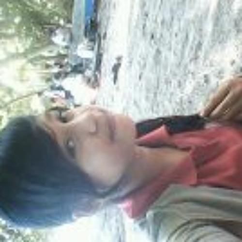 Nidhy's avatar