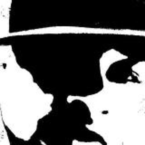 Deviouz Brooks's avatar