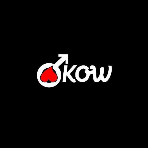 Okow's avatar