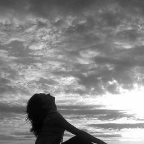 Marline Leveillee's avatar