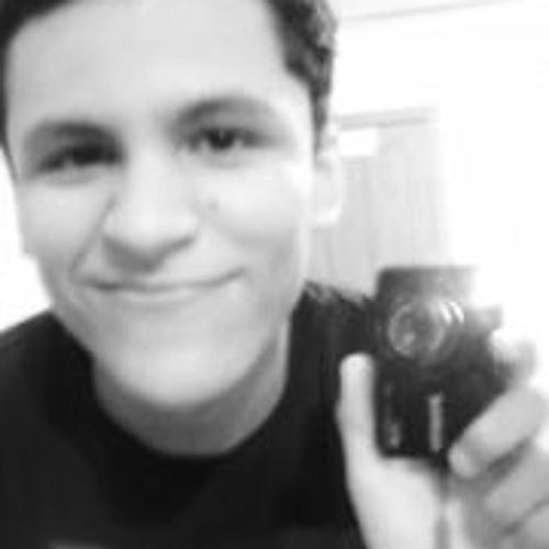 Igor Freire 3's avatar
