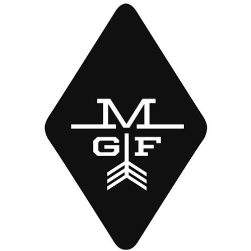 Musik Gewinnt Freunde's avatar