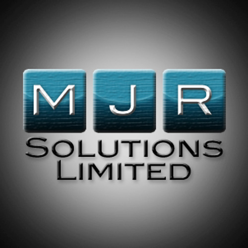 MJRSolutions's avatar