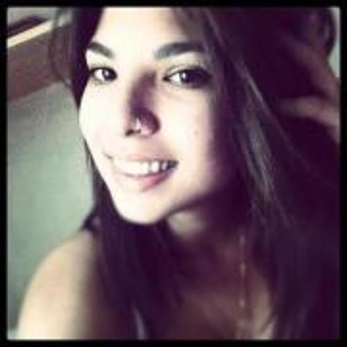 gitit's avatar