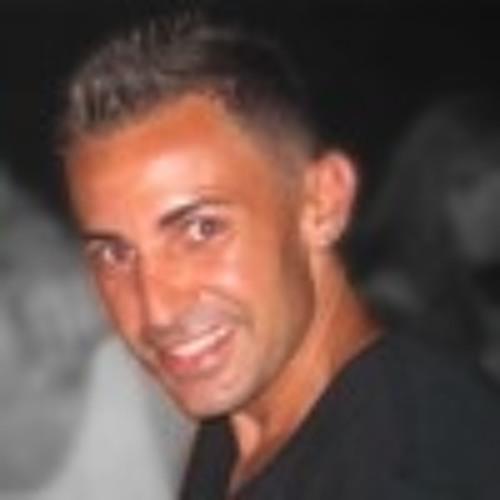 Shaun Meilak's avatar