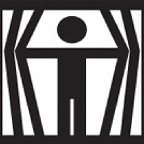 LSDH-Vaud's avatar