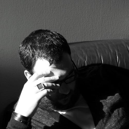 herrsemi's avatar