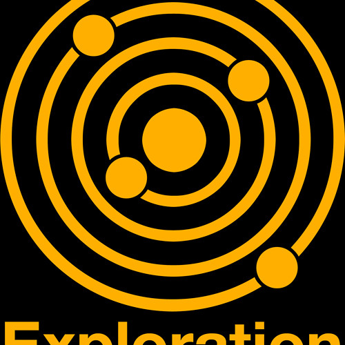 Exploration Records's avatar