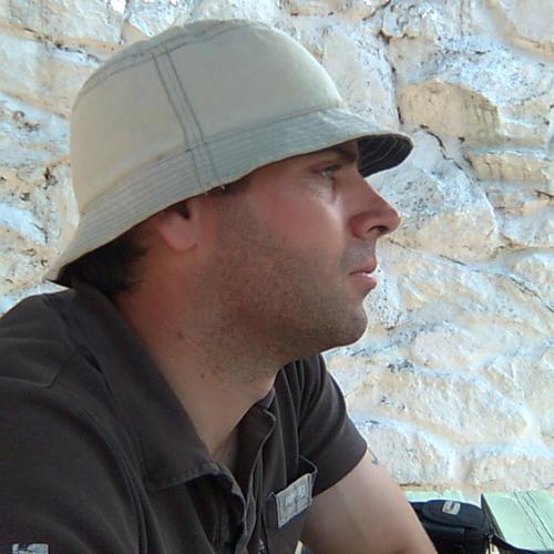 Steven Gardner 7's avatar