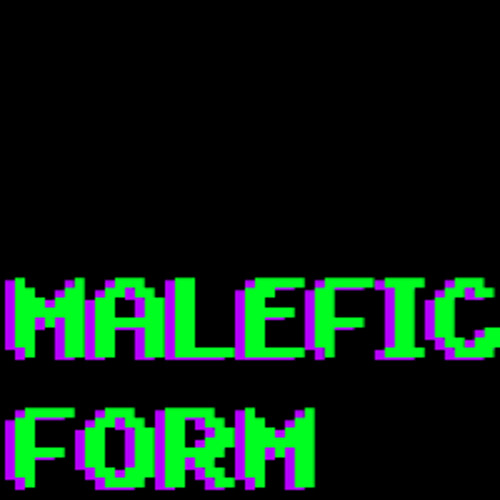 Malefic Form's avatar