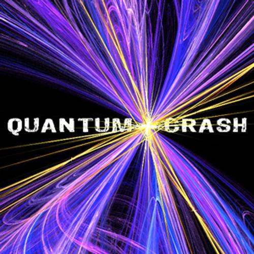Quantum Crash's avatar
