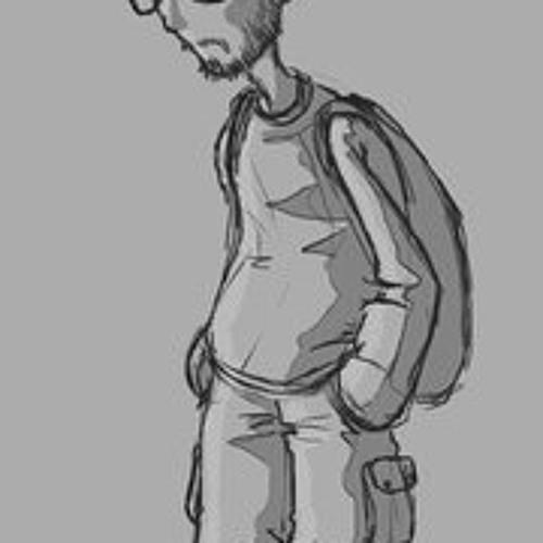 Joseph Stix's avatar