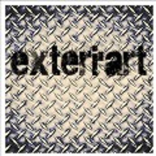 exteri'art's avatar