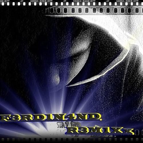 DjZz Ferdinand RemiXx Pro's avatar
