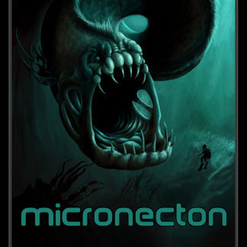 MICRONECTON a.k.a Zenetic's avatar