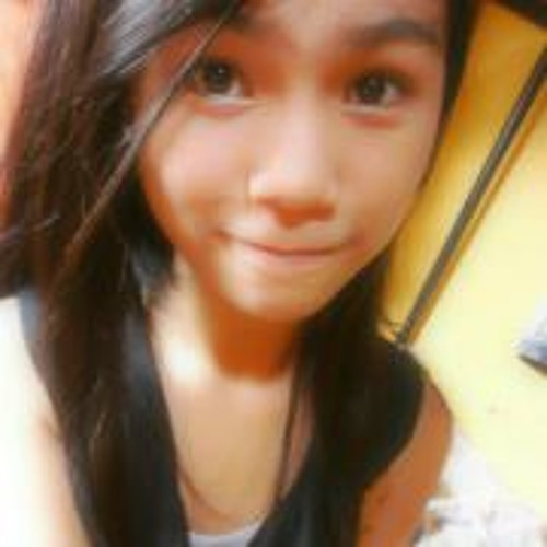 Jenalyn Dela Cruz's avatar