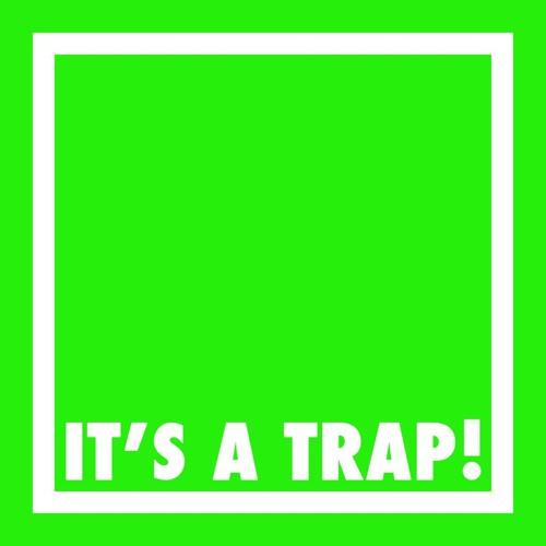 itsatrap.yo's avatar