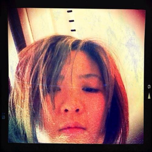 acabus007's avatar