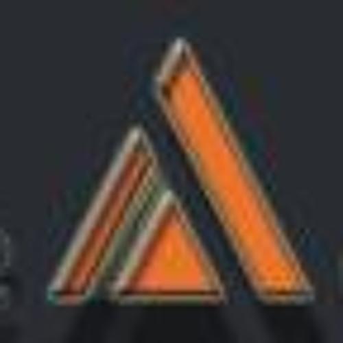 Pedim Das Gravacoes's avatar