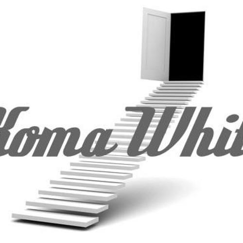 Koma White's avatar