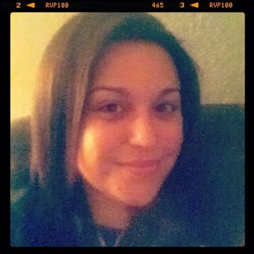 Mrs.Trowel09's avatar