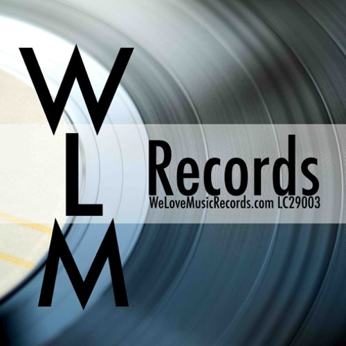 Welovemusic Records's avatar