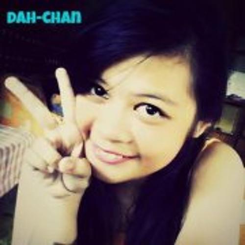 Danielle Marie Agno's avatar