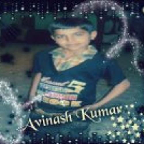 Avinash Kumar333's avatar