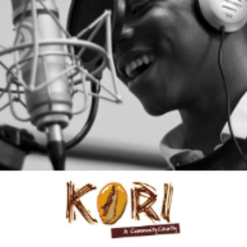 Kori Music's avatar