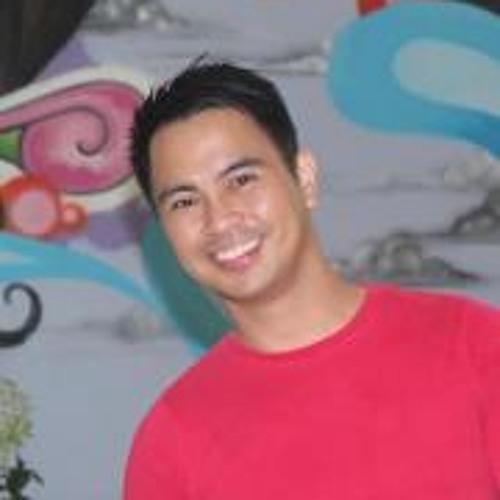 Michael Mandigma's avatar