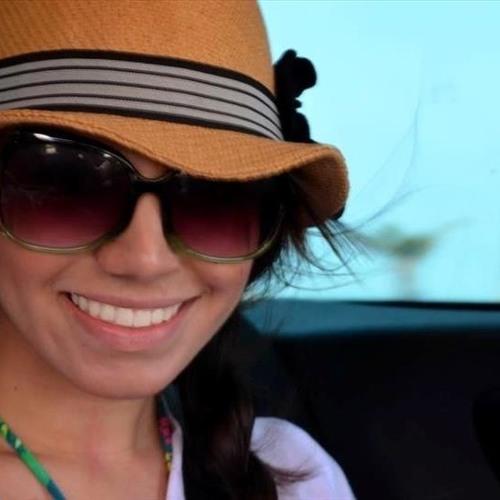 Gabriele Piatti's avatar