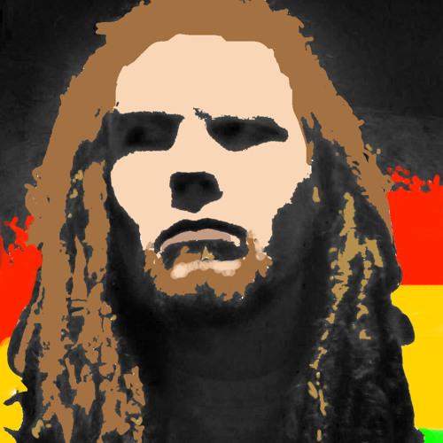 DeadMan ft. Busy Sygnal - Brave & Bold