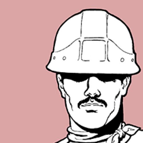 mrtn.'s avatar