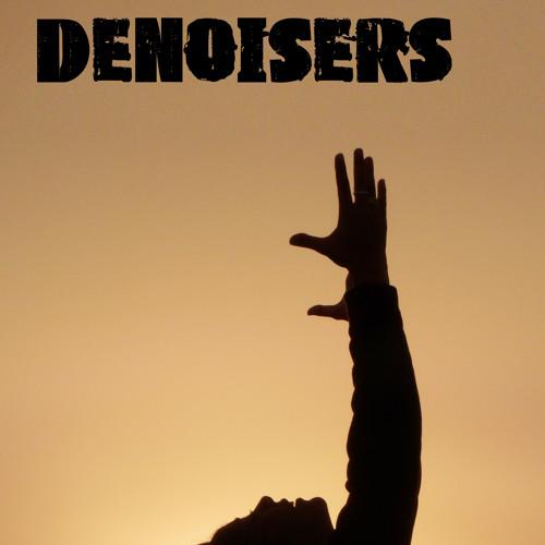 Denoisers's avatar
