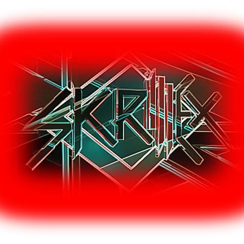 skrillex 3's avatar