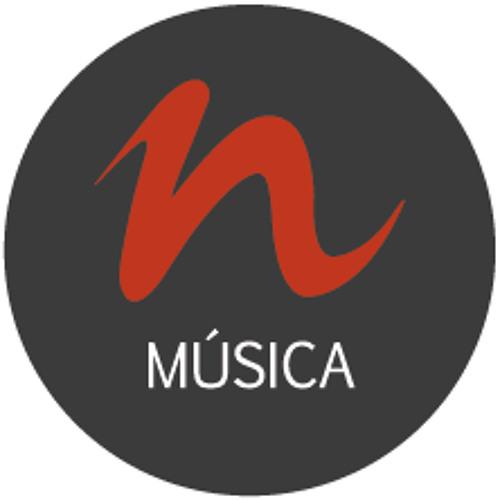 nmusicaoficial2's avatar
