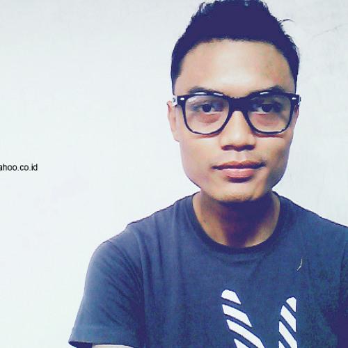 Ilham Ayudi's avatar