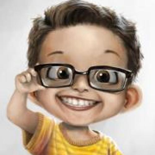 Henna Hameed Khan's avatar
