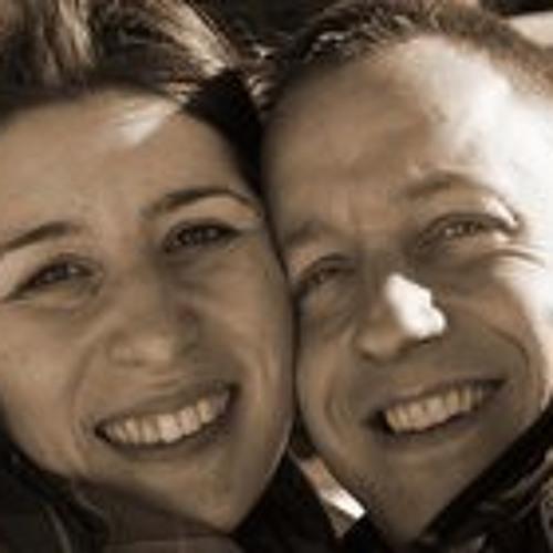 Kerstin Bauer 1's avatar