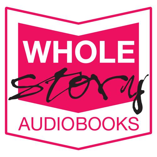 Whole Story Audiobooks's avatar