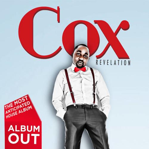 COX's avatar