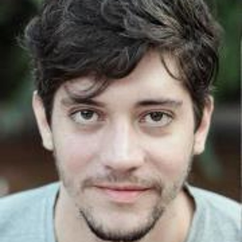 Pilker's avatar