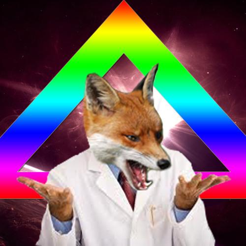 Shithappens's avatar