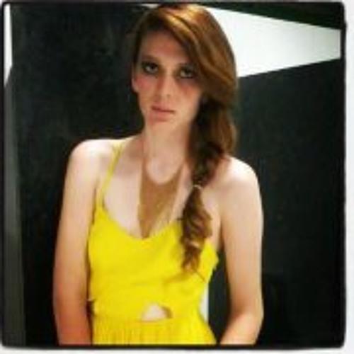 Débora Kunzler's avatar