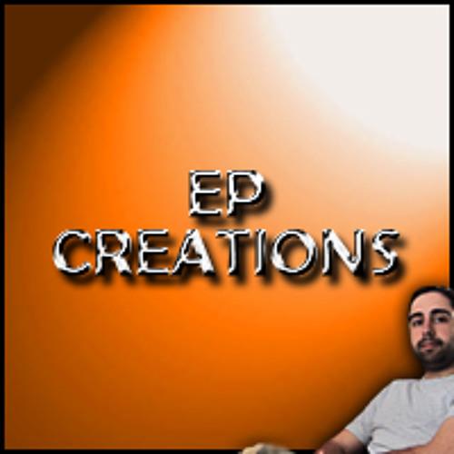 ep-creations's avatar