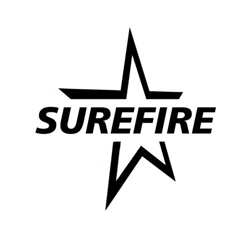 surefirerox's avatar