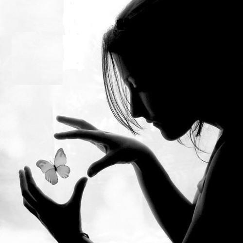 Asmaa Khairy 1's avatar