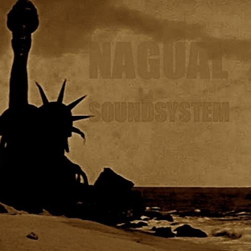 NaGuaL's avatar