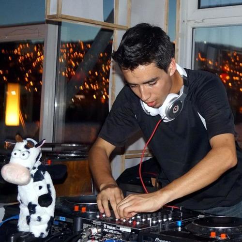 Call Me Juan - Chile's avatar