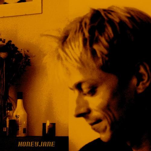 Honeyjane's avatar